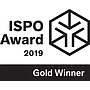 ISPO Award Gold Winner
